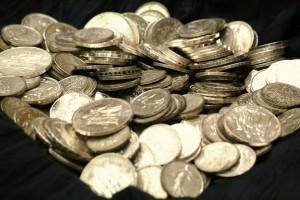 argent_monnaie